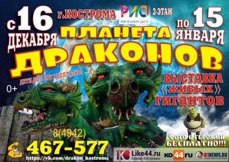 drakony 00