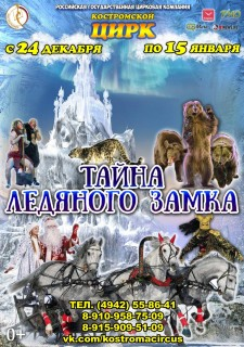 tayna-ledyanogo-zamka