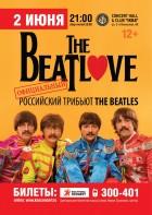 BeatLove