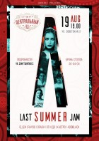 Last Summer Jam