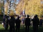 День российского казачества в Костромской области