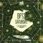 Best Suturday