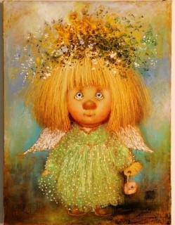 solnechnye-angely-galiny-chuvilyaevoy 01