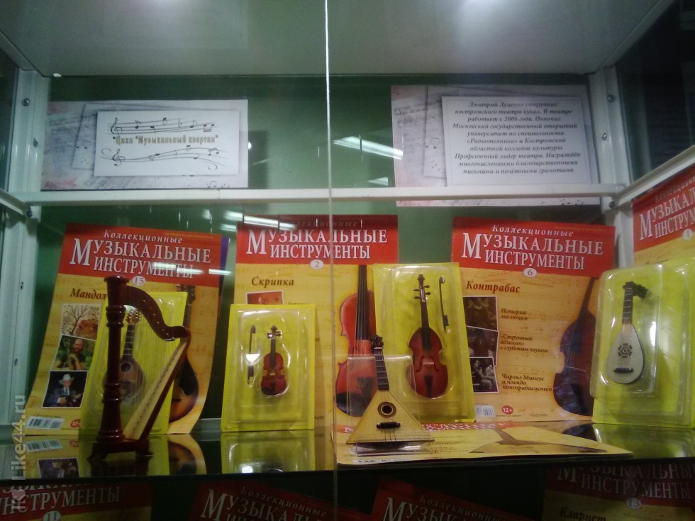kopii-muzykalnyh-instrumentov 01