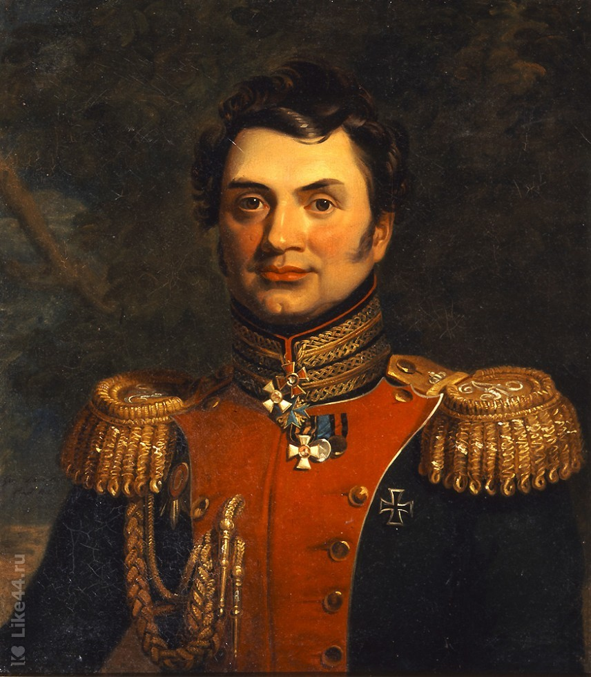 1812. Парадоксы победы