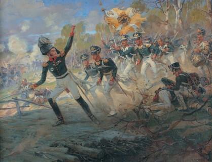 1812-paradoksy-pobedy 05