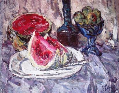 nikolay-buranov-zabytyy-impressionist 04