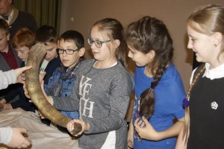 Афиша 200 млн лет назад