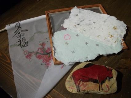 veselaya-karusel 04