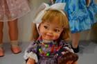 Лабиринты кукольной жизни