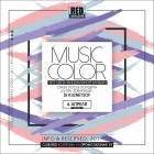 Music Color