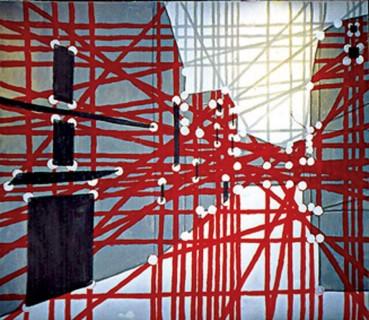 abstrakciya-v-mode 01
