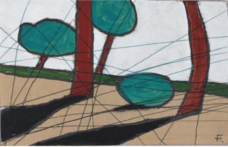 abstrakciya-v-mode 03