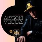 Anton Vedda