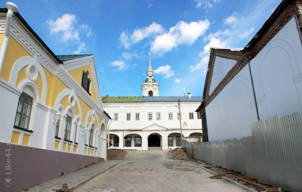 tvorcheskogo-anons-proekta-laquo-muzeynoe-podvore-5