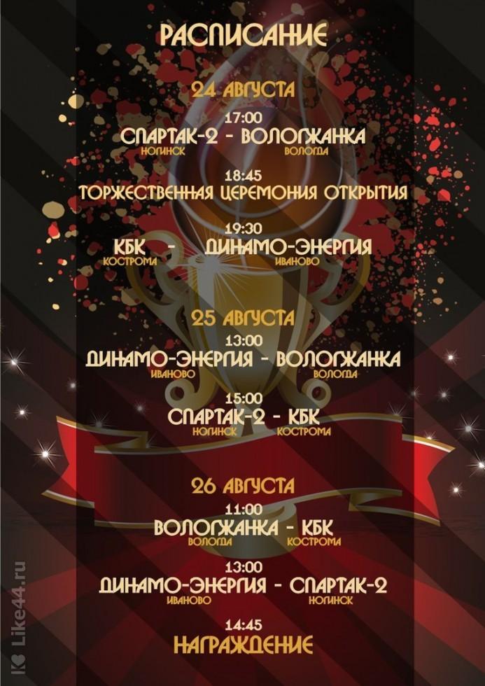 vserossiyskiy-turnir-po-basketbolu-sredi-zhenskih-komand 02