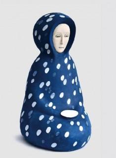 anna-i-yuliya-shabaevy-keramika 02 04