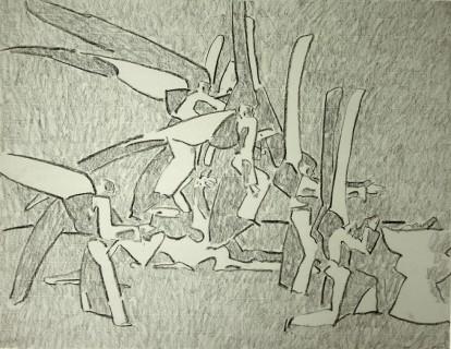 dva-kryla-semeynoy-muzy 03