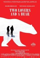 Templum. Влюбленные и медведь